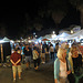 Palm Springs Village Fest (2616)