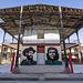 Che and Camilo - HFF!