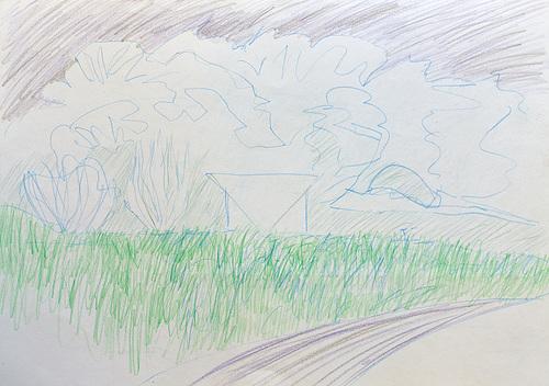 zeichnung-jenischpark-00930-co-23-06-16