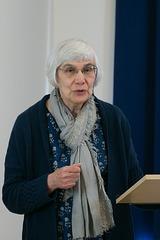 Anna Löwenstein