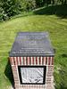 Bolsward 2018 – Former Jewish cemetery