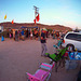 Nacho Daddies camp (001)