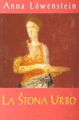 Anna Löwenstein - La Ŝtona Urbo