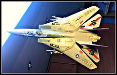 F-114 Tomcat, 2