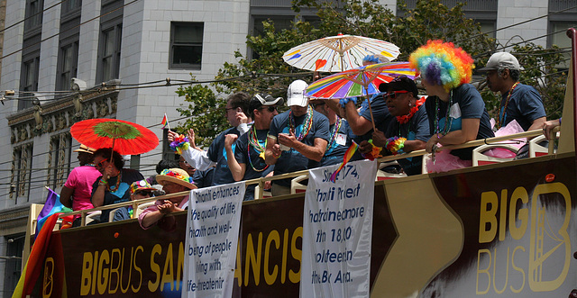 San Francisco Pride Parade 2015 (6837)