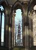 IP/PA Treffen-Nachlese: St. Katharinen vom Mahnmal St. Nikolai Kirche