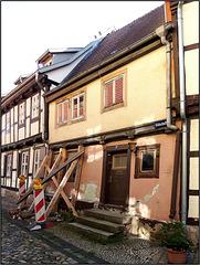 Quedlinburg, Harz 298