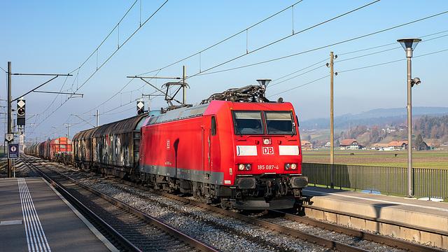 201124 Kiesen BR185 DB 1