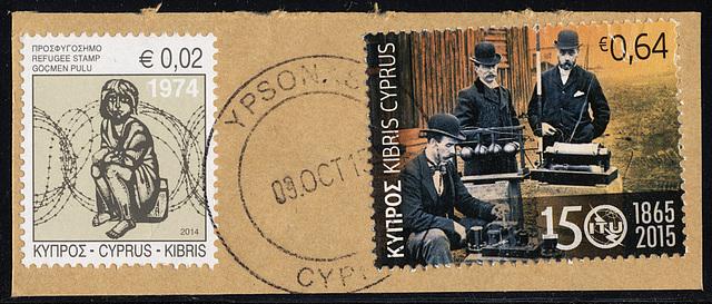 Cyprus-2015-0.64