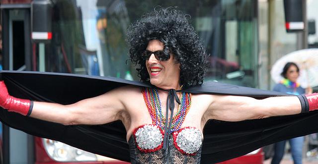 San Francisco Pride Parade 2015 (6835)
