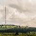 Heidelstein - 20150815