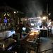 Palm Springs Village Fest (2625)