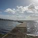 West Kirby marine lake3