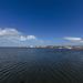 West Kirby marine lake4