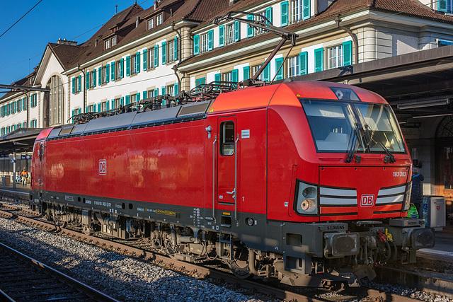 201124 Thun BR193 DB