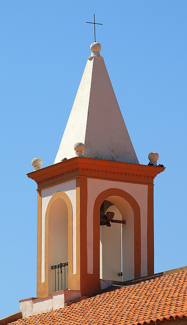Sant Joan de Labritja