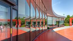 Museo Ferrari Maranello (PiP)