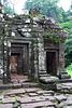 Wat Phu Sanctuary