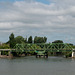 Sacramento Delta Elk Slough bridge (#1196)