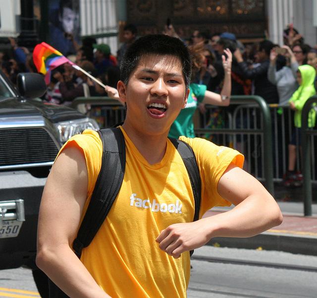 San Francisco Pride Parade 2015 (6782)