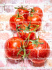 Stoned Tomatoes