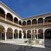 Sevilla: Casa de Pilatos