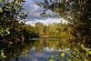 Sandwich Course Fishing Lakes
