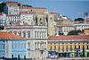 Lisbon 2018 – View of eastern Lisbon