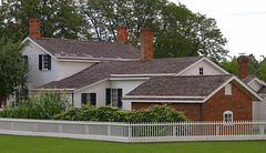 Henry Ford's Birthplace