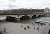 Pont d'Iléna