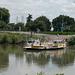 Sacramento Delta J-Mack ferry (#1205)