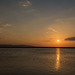 West Kirby sunsets
