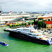 Venice Port 2. ©UdoSm