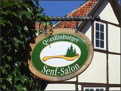 Quedlinburg, Harz 308