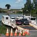 Sacramento Delta J-Mack ferry (#1203)