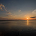West Kirby sunsets1