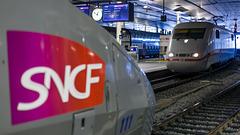 080619 TGV ICE Bern