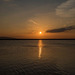 West Kirby sunsets2