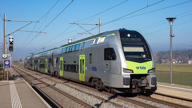 201124 Kiesen RABe BLS 2