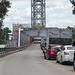 Sacramento Delta Rio Vista bridge / politics  (#1206)