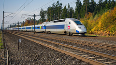 081015 TGV Rupperswil A