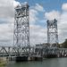 Sacramento Delta Three Mile Slough bridge / ??  (#1207)