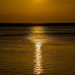 West Kirby sunsets4