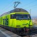201124 Kiesen Re465 BLS