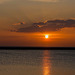 West Kirby sunsets5