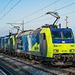 201124 Kiesen Re485 BLS 1