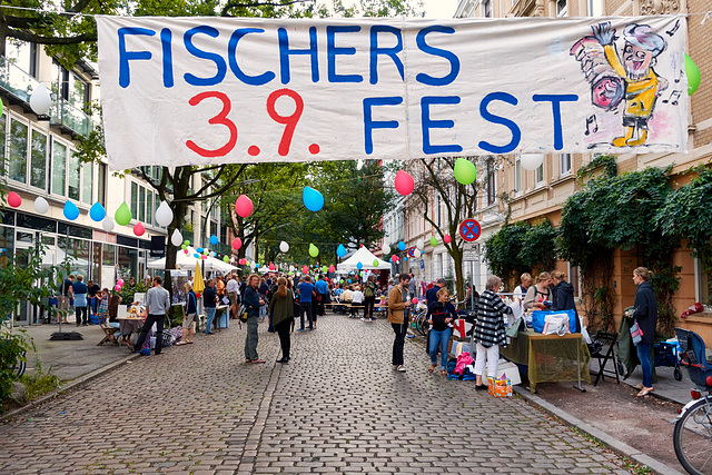 strassenfest-01391