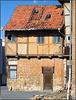 Quedlinburg, Harz 313
