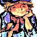Tom Sawyer (ilustris Hölle)