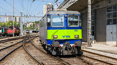 080619 BLS Re420 Bern